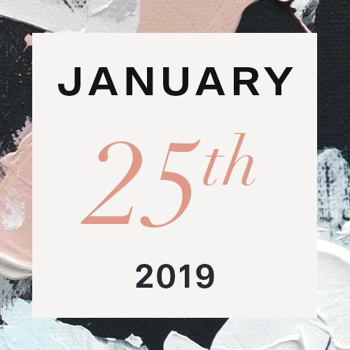 2019 - Jan25.jpg