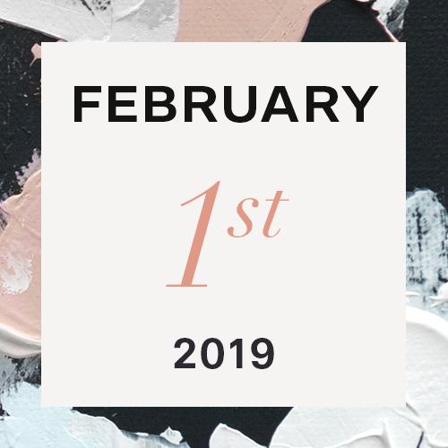 2019 - Feb1.jpg