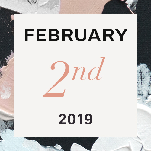 2019 - Feb2.jpg