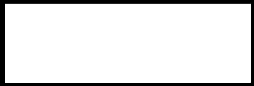 daretobe.com