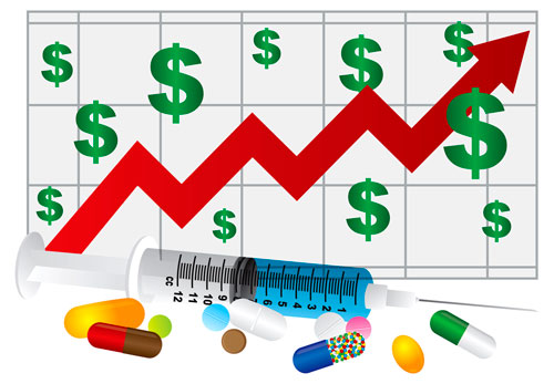 Medicare-increasing-drug-price-coinsurance.jpg