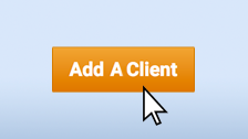 18-042018-How-To-Add-Clients.png
