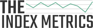 cropped-the-index-metrics-logo-1.png