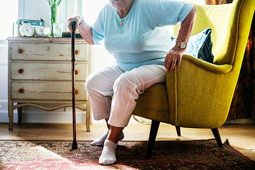 Depositphotos_184307178_xl-2015-Long-term-care-Medicare.jpg