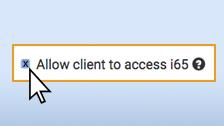 18-071718-Client-Access-i65.png