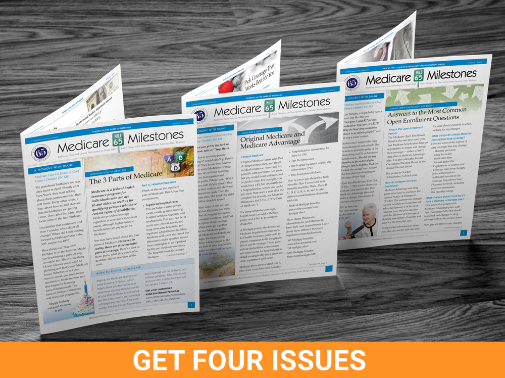 Medicare-Milestones-Brochures.png