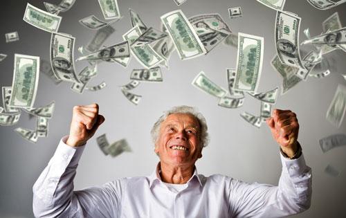 money-grab-windfall.jpg