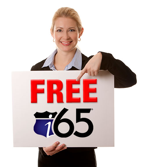 Free-i65.jpg
