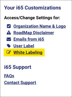 white-labeling-location.jpg