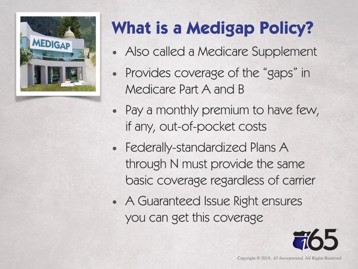 Presentation-Medigap.jpg