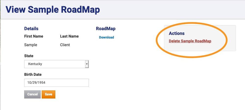 Delete-sample-RoadMap.jpg