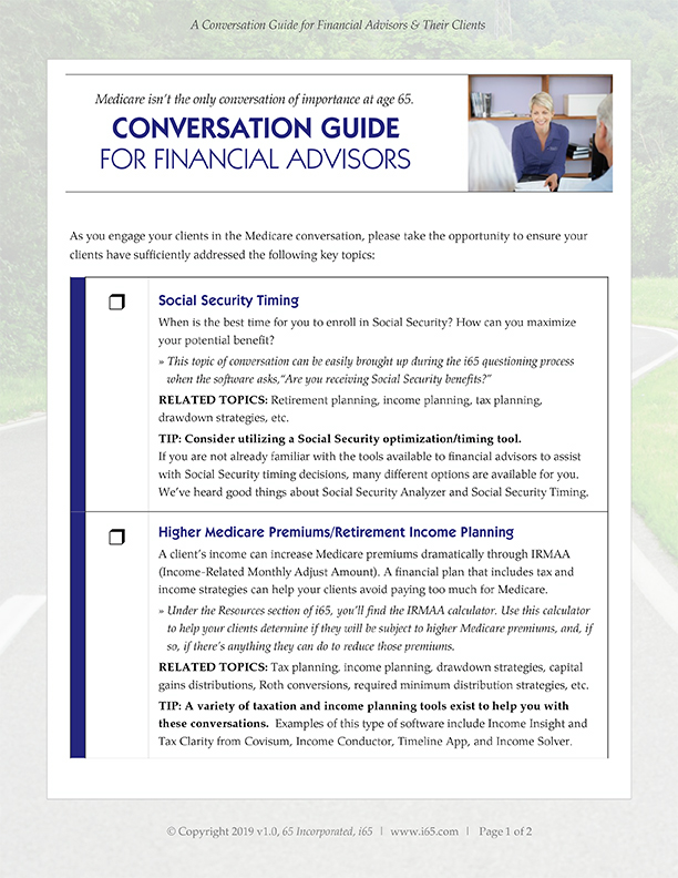 Financial-Planning-Conversation-Checklist-1.jpg