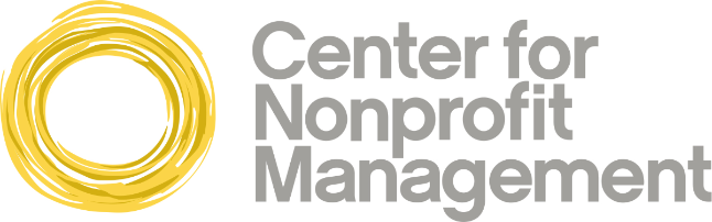 Center for Nonprofit Management.png