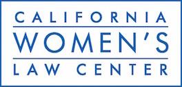 CWLC logo.jpg