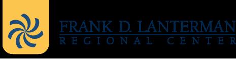 Lanterman Logo.png