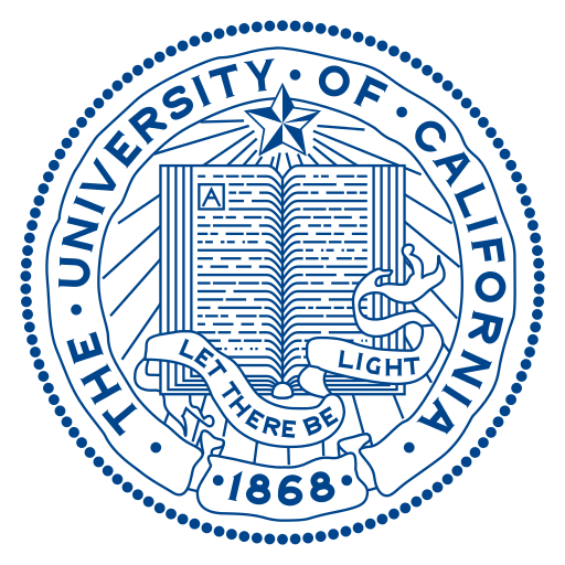 The_University_of_California_1868_UCSC_svg.png