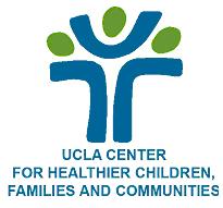UCLA Healthier Children logo.jpg
