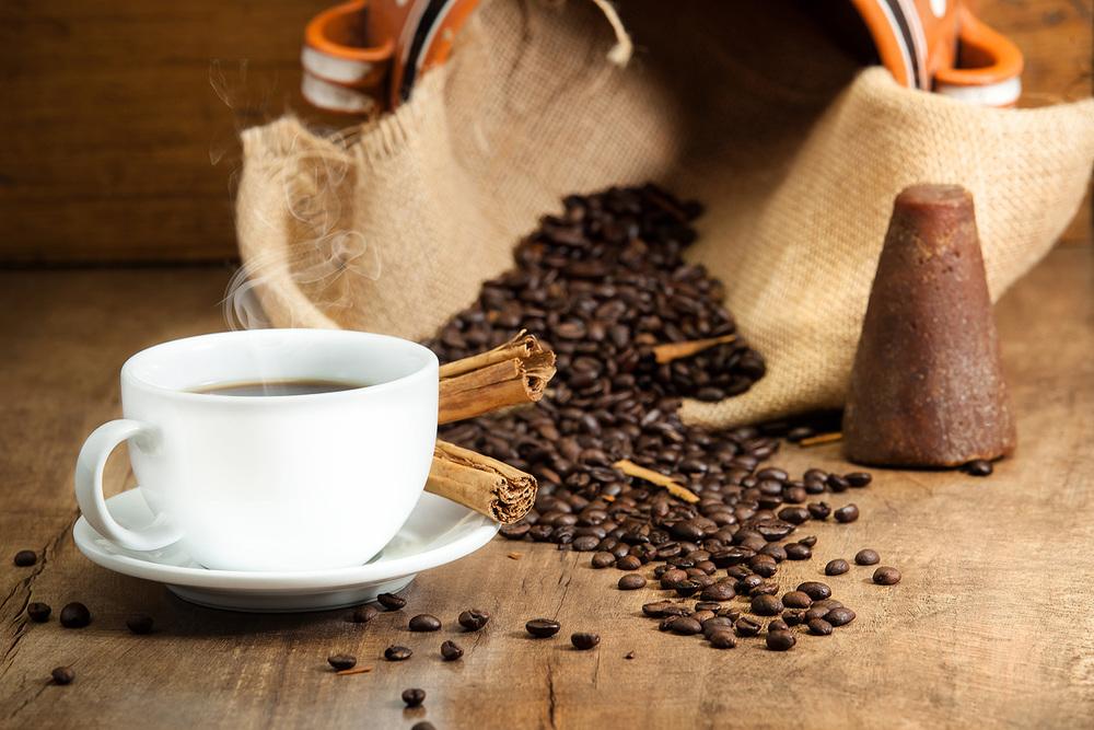 cafedeolla-143.jpg