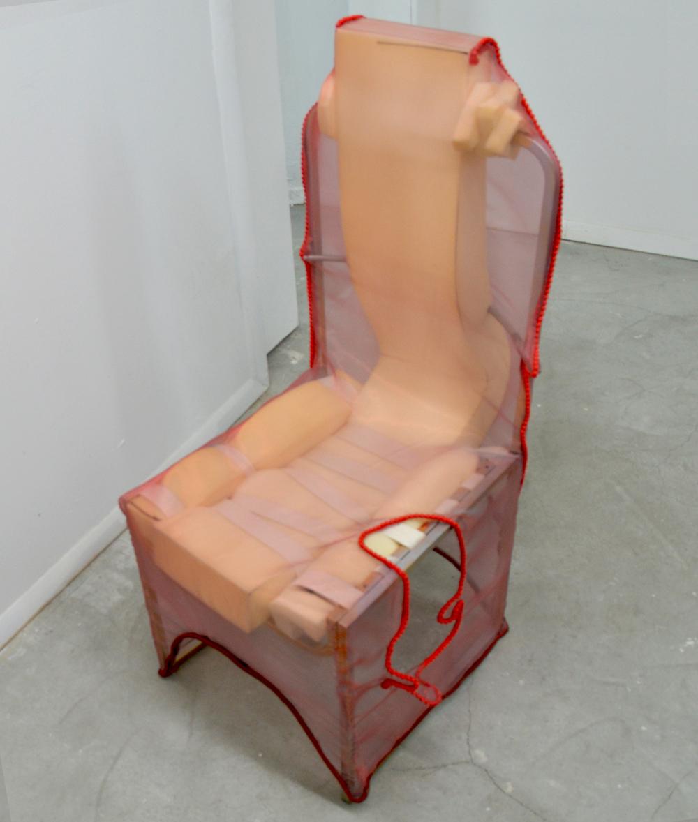 6.chair.jpg