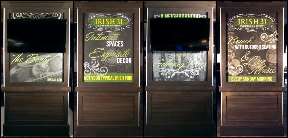 Irish31pillar3.jpg