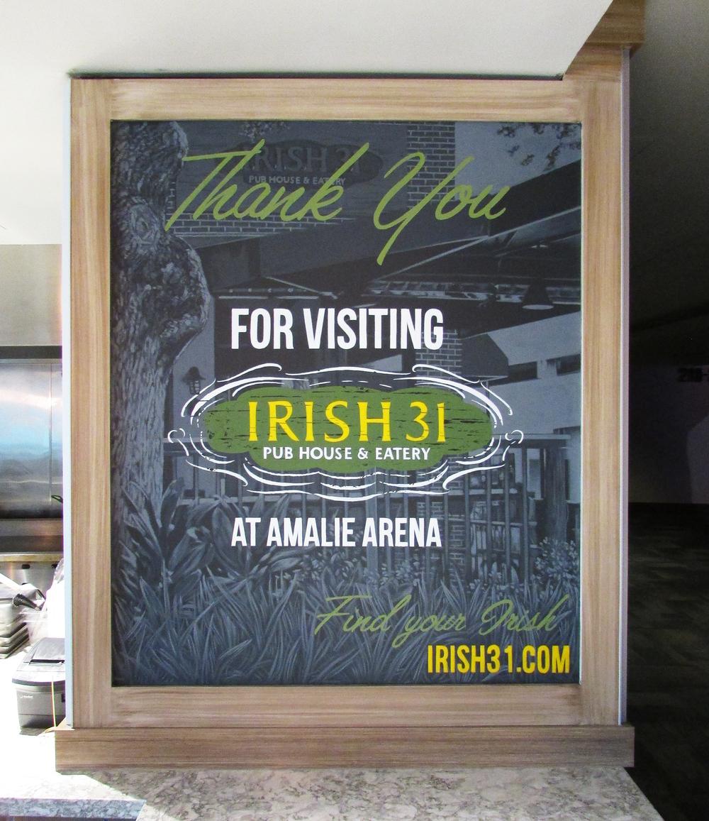Irish31sign.jpg