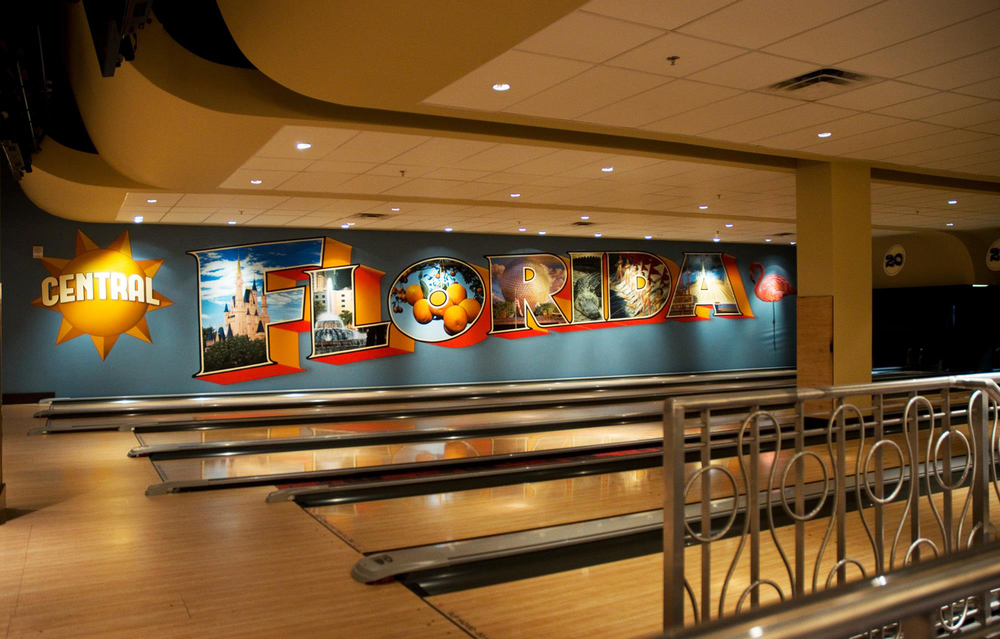 Splitsvilledisneyflorida.jpg