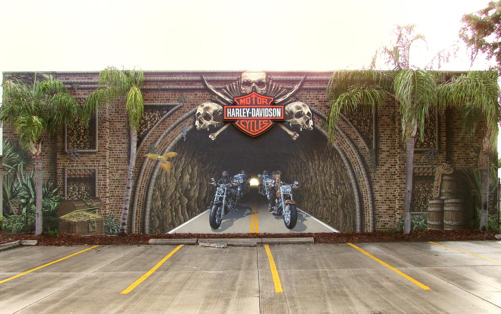 Harley1biga.jpg