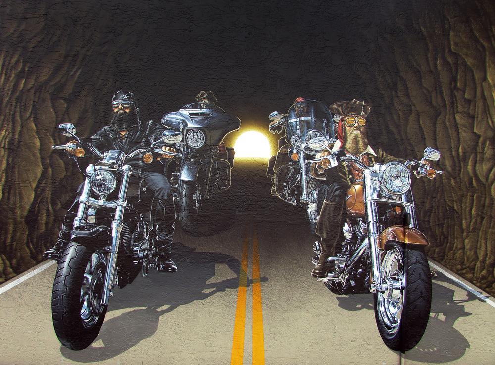 Harley2a.jpg