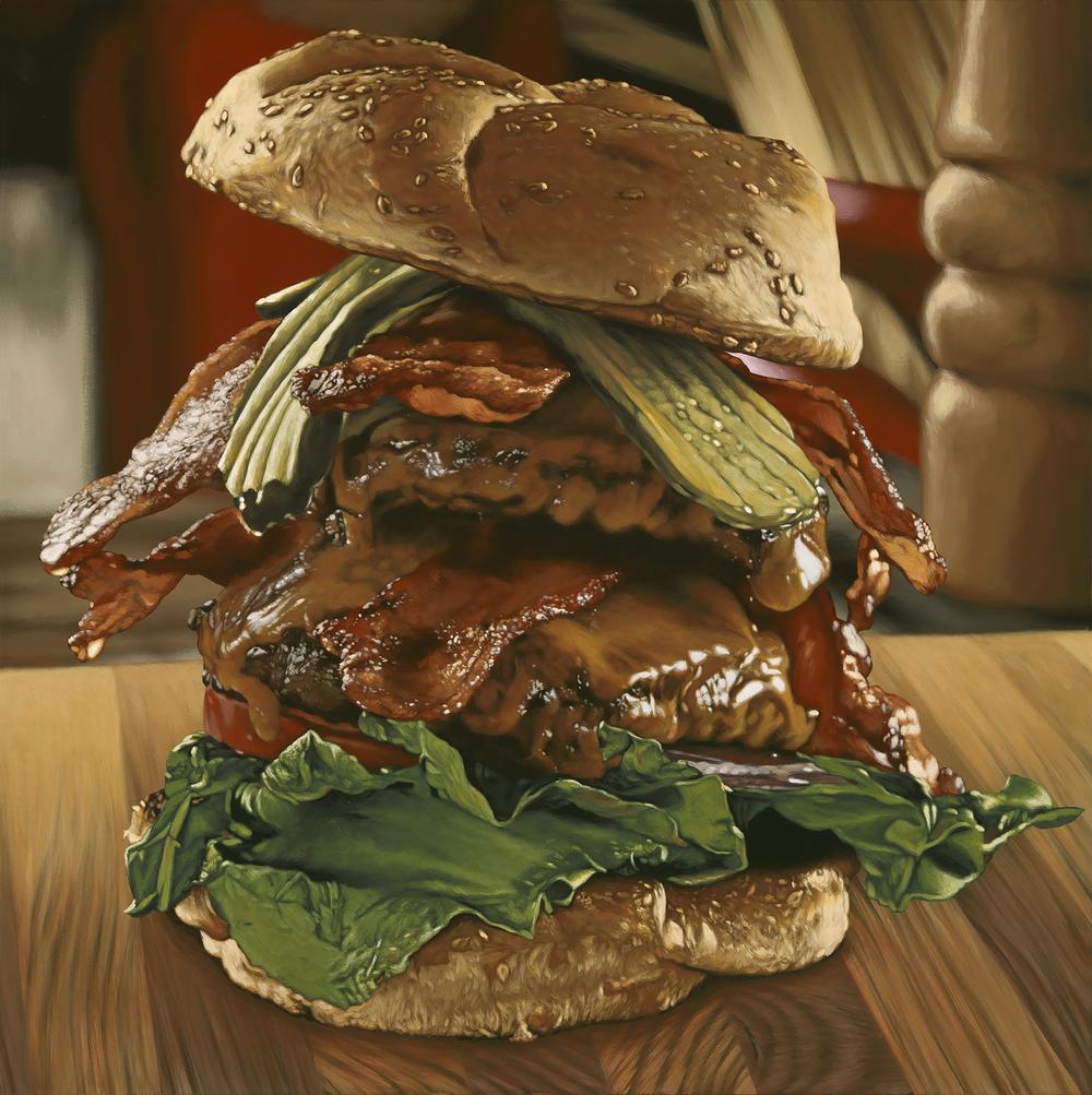 Square 1 - Burger.jpg