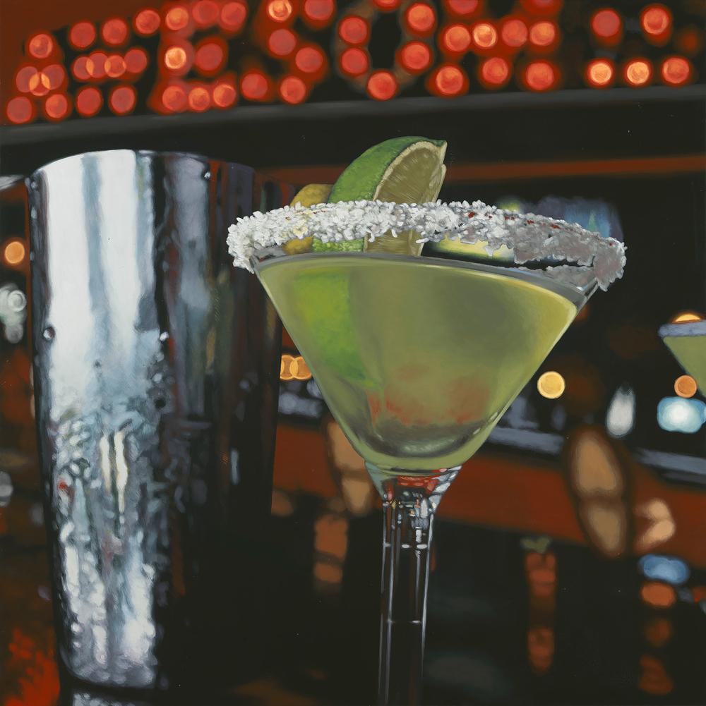 Square 1 - Martini.jpg