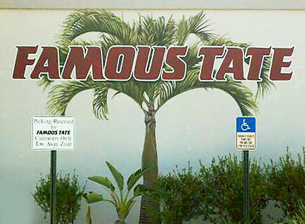 Famoustate1.jpg