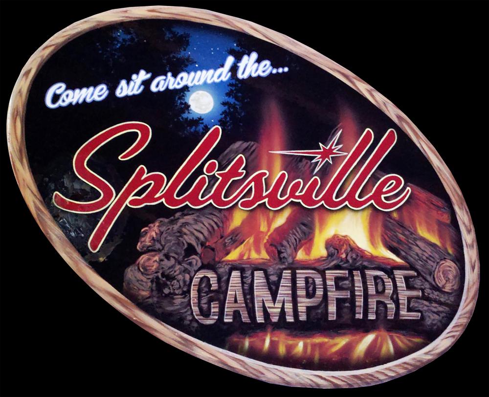 Splitsvillemeetingroomsign.jpg
