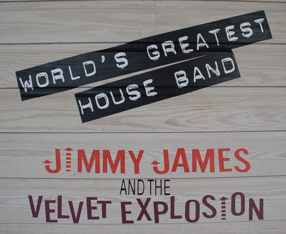 Stumps Jimmy James Logo.jpg
