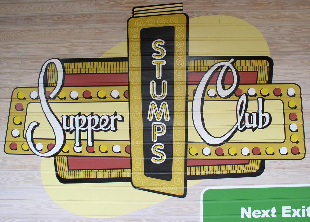 Stumps Logo.jpg