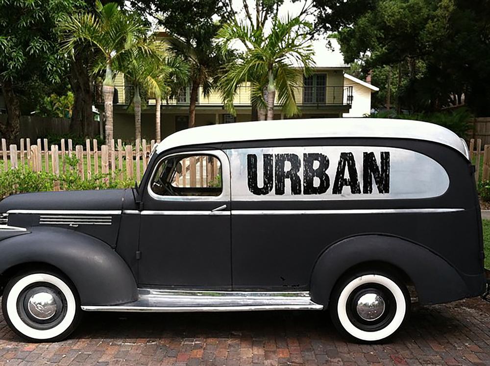 urbantruck.jpg