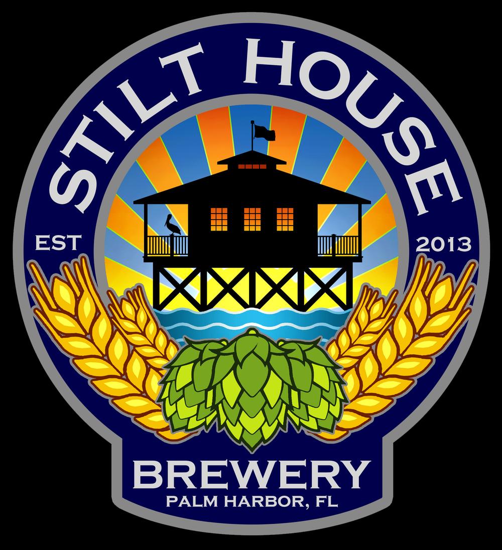 Stilthouse brewery.jpg