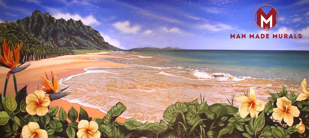 Hawaiif.jpg