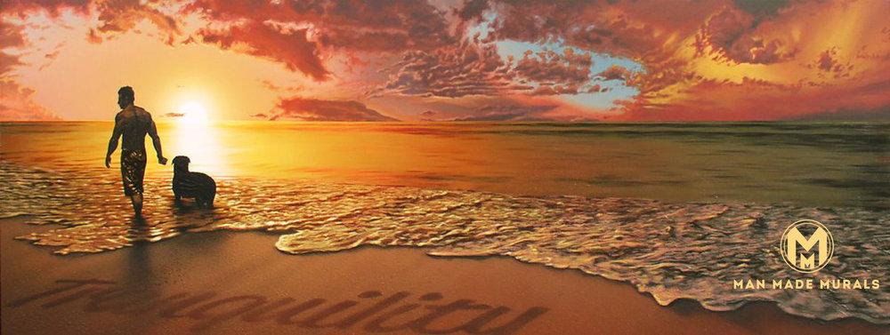 beachf.jpg