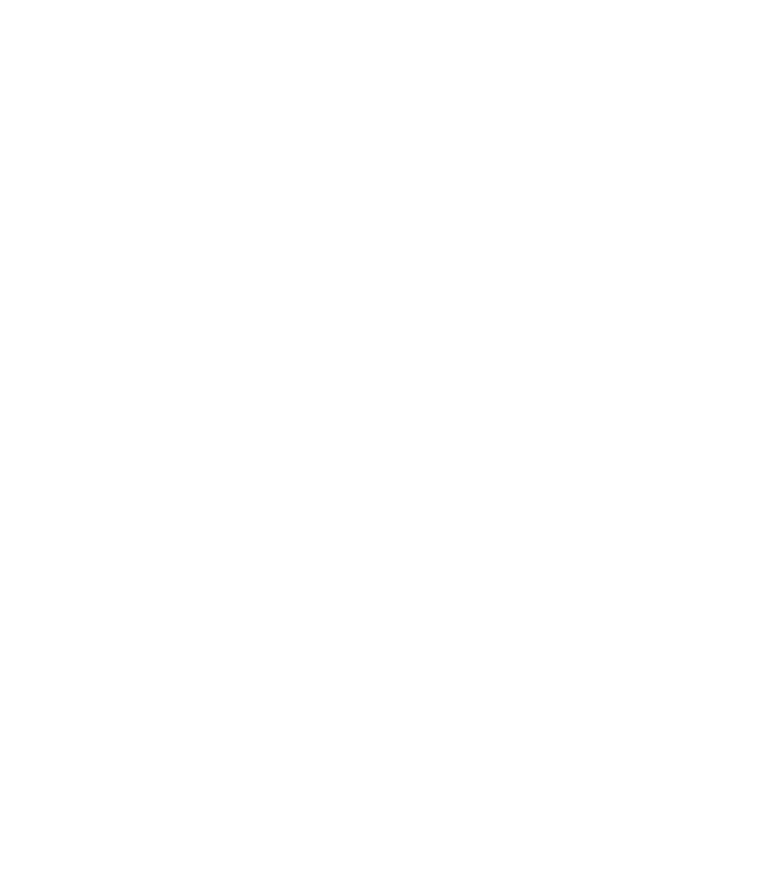 13.22 TATTOO STUDIO