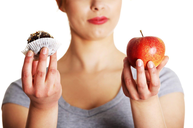 sugar cravings part 2