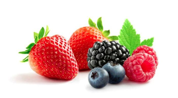 berries-small.jpg