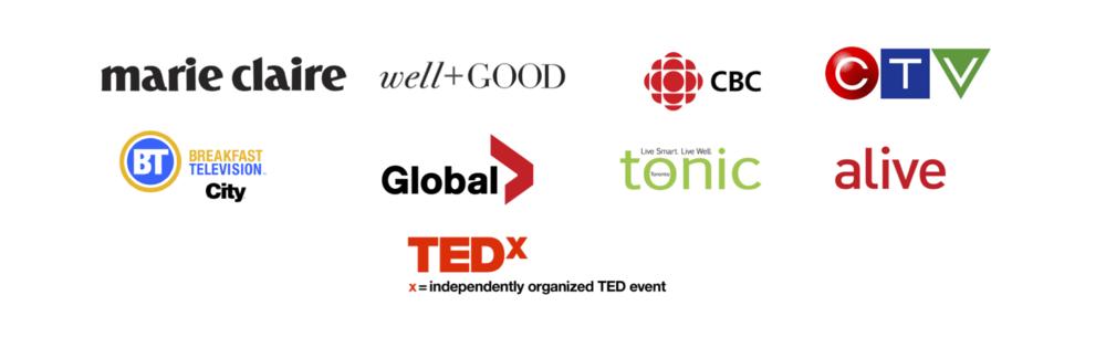 media logos2.png