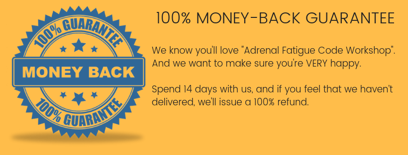 100% MONEY-BACK GUARANTEE.png