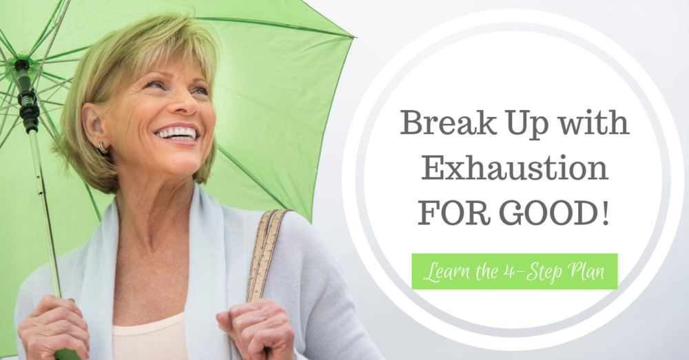 Break Up with exhaustion FOR GOOD!.png