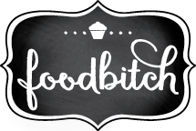 FoodBitch_Logo1.png