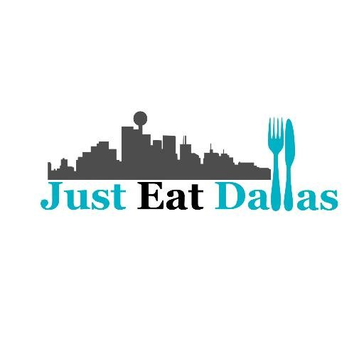 Just Eat Dallas.jpg