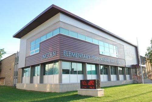 Lincoln-Elementary.jpg