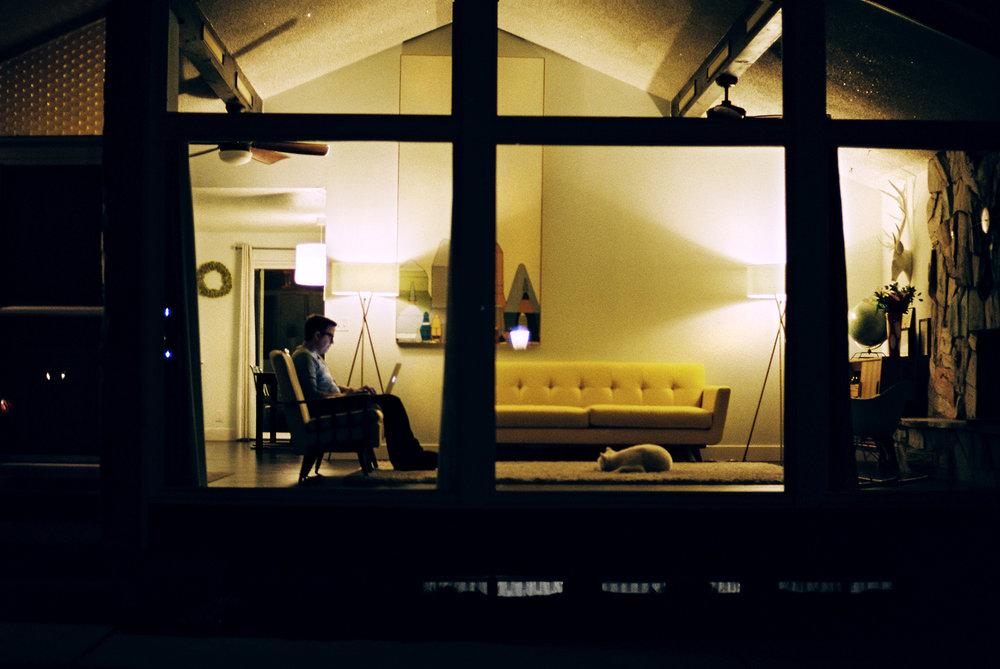 SIU-0215-003-003.1.edit.jpg