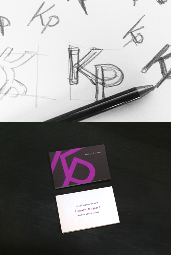 KP_sketchWEB.jpg