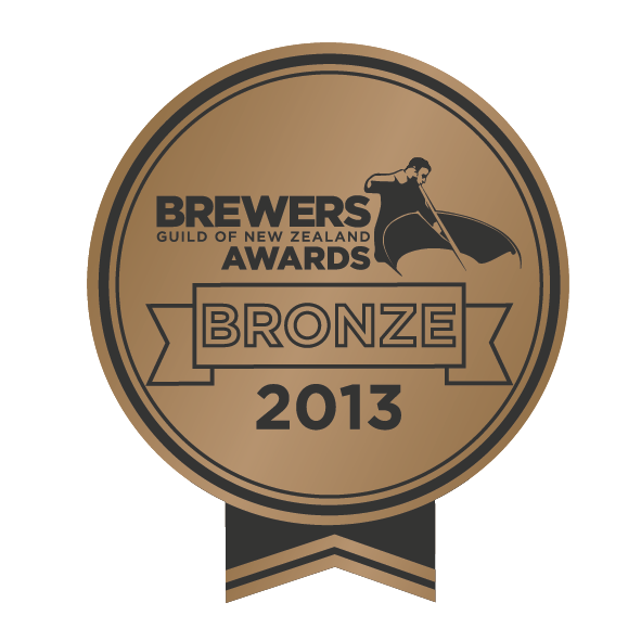 BGNZ Awards Medal 2013 Bronze.png